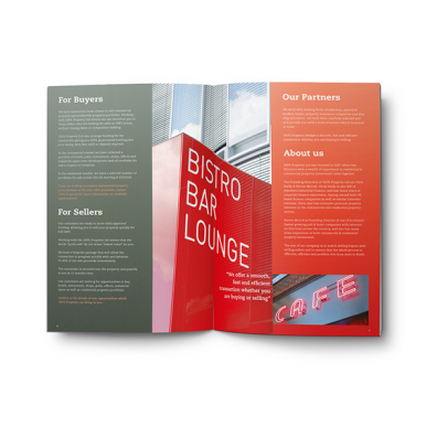 100property-branding-collateral-spread-1