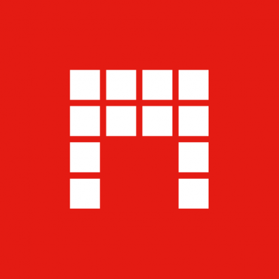 100property-branding-icon-onred