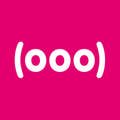 Blooom-branding-icon-pink