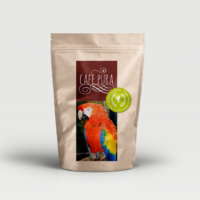 Cafe-Pura-branding-packaging-2