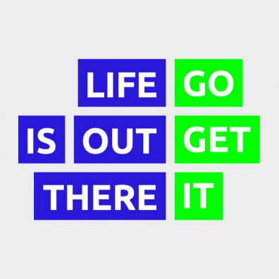 lifeisoutthere-identity-logo