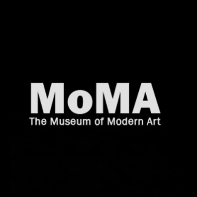 news-moma-abstract-expressionism-course-2
