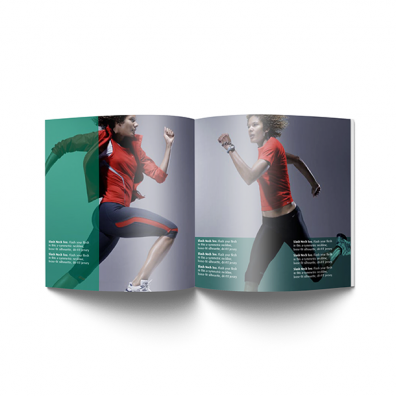 Nike-women-retail-collateral-spread-1