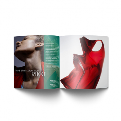 Nike-women-retail-collateral-spread-4