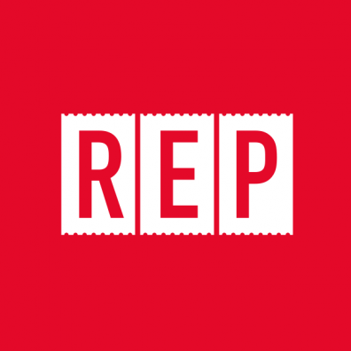 REP-branding-logo-icon-white-on-red